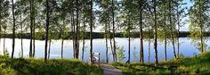 Discover the world through photos. Finland, Community, Mountains, Future, World, Travel, Life, The World, Future Tense