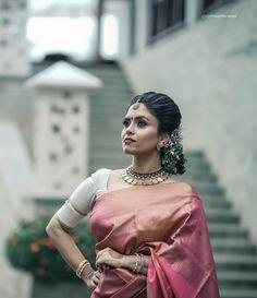 Kerala Bride, Saree Wedding, Yards, Men, Fashion, Moda, Fashion Styles, Yard, Guys