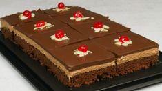 Greek Desserts, Greek Recipes, Desert Recipes, Desert Bar, Chocolate Art, Sweet Life, Cake Pops, Baking Recipes, Cheesecake
