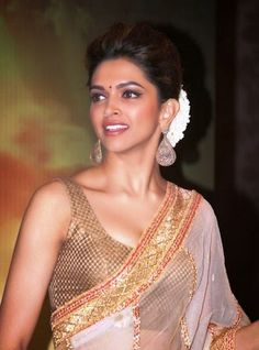 Deepika Padukone Latest Hot Cleveage Glamourous Spicy PhotoShoot Images HD ~ Images