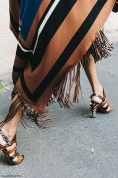 MFW-Milan_Fashion_Week-Spring_Summer_2016-Street_Style-Say_Cheese-Ferragamo_Sandals-