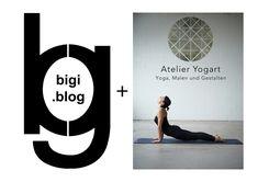 Wie Yoga, Meditation und Achtsamkeit im Architekturstudium und im Beruf helfen können!  #architektur #architekturstudium #yoga #Achtsamkeit #Selbstreflexion #blog #architekturblog #bigiblog