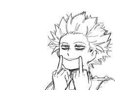 Boku no hero academia chatroom (Bakusquad x reader) (Dekusquad x reader) – Recruiting Shinsou Boku kein Held Akademie Chatroom (Bakusquad x Reader) (Dekusquad x Reader) -Recruiting Shinsou-Wattpad Boku No Hero Academia, My Hero Academia Memes, Hero Academia Characters, My Hero Academia Manga, Anime Characters, Shinsou Boku No Hero, Wie Zeichnet Man Manga, Comic Anime, Hero Wallpaper