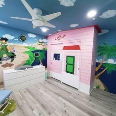 10+ DBZ Baby Room Ideas | Baby Room, Dragon Ball, Dragon Ball Z