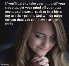 #christian #christianmom #christiangirl #christianwoman #bible #grace #truth  #GodlovesYou #Jesus #BibleVerse #devotional  #biblestudy #powerofprayer  #lampandlight #lord #verse #bibleverse #verses #quotes #church #amen #jesus  #bibleverses #quoteoftheday  #faith  #cross #life  #jesuschrist #prayer #proverbs31woman