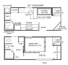 Container Home Plans kết quả hình ảnh cho container home floor plans who else wants