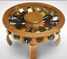 винный бар рулетка