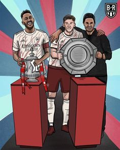 Arsenal Fc Players, Arsenal Football, Dope Cartoons, Dope Cartoon Art, Arsenal Wallpapers, Community Shield, Lionel Messi Wallpapers, Captain America Wallpaper