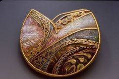 Image result for unusual polymer clay jewellery