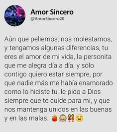 Amor Quotes, Life Quotes, Frases Love, Bff Birthday Gift, Quotes En Espanol, Cute Love Memes, Tumblr Love, Funny Relationship Memes, Love Quotes For Boyfriend