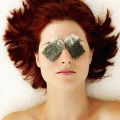 #Anti aging #Eye Care services @ naturals.in