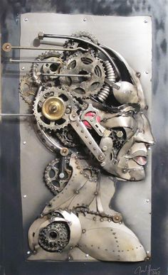 """Check out our web site for even more information on """"metal tree art scrap"""". It is an exceptional place to find out more. Leaf Wall Art, Metal Tree Wall Art, Metal Artwork, Tree Artwork, Metal Projects, Welding Projects, Metal Crafts, Art Projects, Wood Car"""