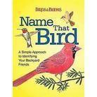for bird watchers. Good Books, My Books, Bird, Reading, Birds, Reading Books, Great Books