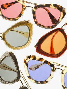c70e596d81e6 Ashlees Loves  Shaded Love  ShadedLove  Sunglasses  fashion  style Miumiu  Sunglasses