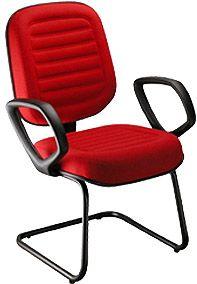 Cadeiras para escritorio Pinhais http://www.lynnadesign.com.br/produtos/cadeiras-para-escritorio-pinhais/