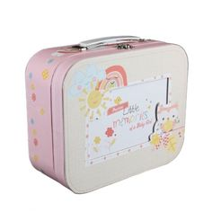Baby Girl Precious Memories Suitcase Box Hallmark http://www.amazon.co.uk/dp/B005587AKU/ref=cm_sw_r_pi_dp_Rrgcvb0G97D1B