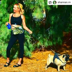 Always happy to hike together! 😊🌞💚 . . 📸 By @shannan.rn . . #shimonfly_hiking Follow @sshimonfly 👈🏻