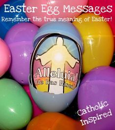 This Post Contains Affiliate Links. Today I am thrilled to be sharing 30 Christian Easter Crafts with you today. I know, I always say that my latest roundup is my favorite, but this one, Christian…