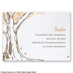 Find modern typography, traditional and floral letterpress styles from David's Bridal, and much more! Matching invitations, save the dates, wedding stationery too! Letterpress Wedding Invitations, Wedding Stationery, Wedding Reception Cards, Modern Typography, Davids Bridal, Design Show, Romance, Autumn, Floral
