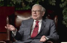 """Hedge Fund Returns and Taxes 