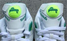 8238b4cb742e 78 Best The Sneaker Freaker Vintage Museum! images