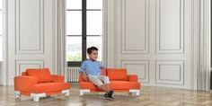Comfort Takım  #cocuk #mobilya #koltuk #tasarim #kids #furniture #miniahome #cocukkoltugu