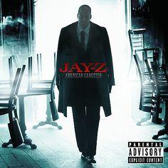 Google Image Result for http://www.soultravelmultimedia.com/wp-content/uploads/2011/10/Best-Hip-Hop-Album-Cover-11.jpg