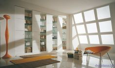 How to Choose a Bookshelf That Will Beautify Your Home Decoration