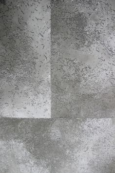 Pintura decorativa efecto hormigon el arte de pintar - Pintura decorativa paredes ...