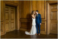Royal Hospital Kilmainham Wedding – Emma & Eoin | Paul McGinty Groomsman Cake, Wedding Bands, Wedding Venues, Bridesmaid Dresses, Wedding Dresses, Stunning Dresses, Fashion Labels, Amazing Gardens, Headpiece