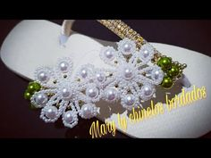 Beach Feet, Mini Vestidos, Flip Flops, Blog, Prada, Jewelry, Louis Vuitton, Youtube, Fashion
