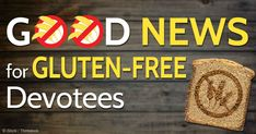 The Gluten-Free, Low-Carb Paleo Diet (GFLCP), same as the high-fat, moderate protein, low-carb diet Dr. Mercola promotes, is now hitting the mainstream. http://articles.mercola.com/sites/articles/archive/2014/08/18/gluten-free-low-carb-paleo-diet.aspx