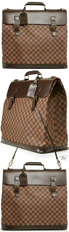 Fast track handbags online shopping