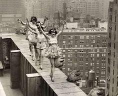 Fotos Históricas Que Todo El Mundo Debería Ver - Taringa!
