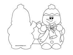 Christmas Ornament Template, Cricut Christmas Ideas, Christmas Svg, Christmas Crafts For Kids, Christmas Colors, Printable Christmas Coloring Pages, Christmas Worksheets, Printable Christmas Cards, Planner 2018