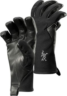 Bolt AR Glove from Arc'teryx. $99