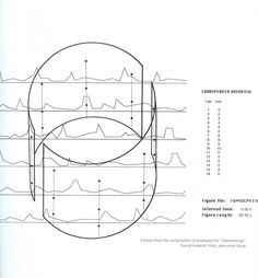 Le Cylindre Sonore / Bernhard Leitner (22)