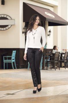 Enfocate en las cosas que más pasión generan en ti! http://jeanstyt.com/catalogo/