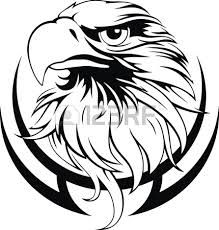eagle wing forms - Google Search