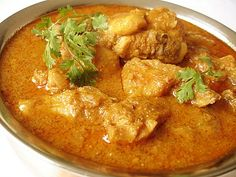 Spicy Chicken Masala Curry - Indian Food Recipes | Andhra Recipes | Indian Dishes Recipes | Sailu's Kitchen » All Recipes Indian Chicken Recipes Indian Curry Recipes Indian Non-Vegetarian Recipes South Indian Recipes Indian Food Recipes | Andhra Recipes | Indian Dishes Recipes | Sailu's Kitchen