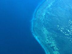 33 Breathtaking Photos That Prove The Philippines Is Paradise Mactan Island, Olongapo, Philippines Travel, Paradise Island, A Whole New World, Cebu, Travel And Leisure, Wanderlust Travel, Aerial View