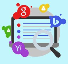Gain More visibility with Best SEO consultants in UK