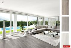 Find Modern Villa Interior Beautiful Living Room stock images in HD and millions of other royalty-free stock photos, illustrations and vectors in the Shutterstock collection. Thousands of new, high-quality pictures added every day. Villa Interior, Interior Modern, Tinted House Windows, Residential Windows, Timber Roof, Roof Lantern, Outdoor Furniture Sets, Outdoor Decor, Beautiful Living Rooms