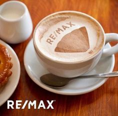 Remax morningYou are in the right place about real estate business cards Here we offer you the most beautiful pictures about the real estate quotes you are looking for. When you examine the Remax morning part of the picture you can get the massage Real Estate Exam, Real Estate Quotes, Real Estate Marketing, Hollywood Beach Fl, Recruitment Ads, Open House Signs, Houston Houses, Real Estate Business Cards, Dream Properties