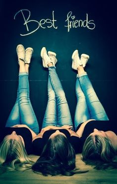 ideas for funny pictures friends bff photo ideas