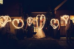 Another fun photo with sparklers. Boho Wedding, Wedding Blog, Dream Wedding, Wedding Ideas, Sister Wedding, Wedding Things, Wedding Reception, Wedding Stuff, Passion Photography