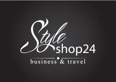 Styleshop24