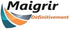 Maigrir Définitivement Company Logo, Sport, Healthy, Pizza, Eating Well, Healthy Pizza, Deporte, Excercise, Health