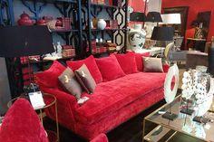 la beauté et le charme des beaux meubles chez vous