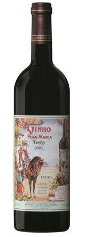os melhores vinhos portugueses - Pesquisa do Google